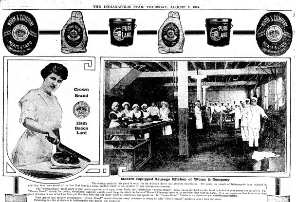 The_Indianapolis_Star_Thu__Aug_6__1914_