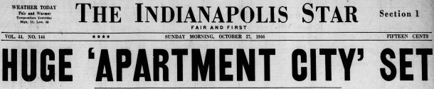 1946.10.27.Indpls.Star_Apt.City.masthead