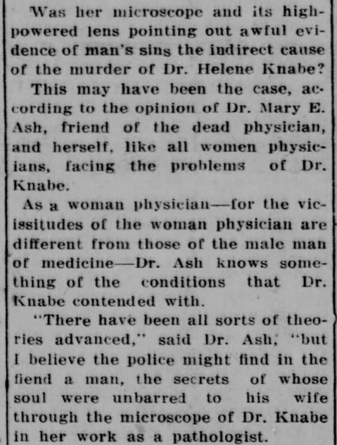 Brazil Daily Times, October 27, 1911 (2)