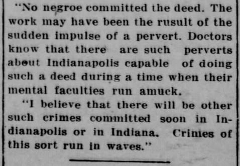 Brazil Daily Times, October 27, 1911 (4)
