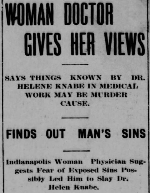 Brazil Daily Times, October 27, 1911