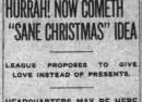 Indianapolis News, July 18, 1911