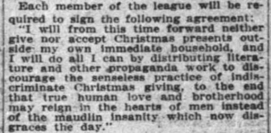 Indianapolis News, July 18, 1911 (2)