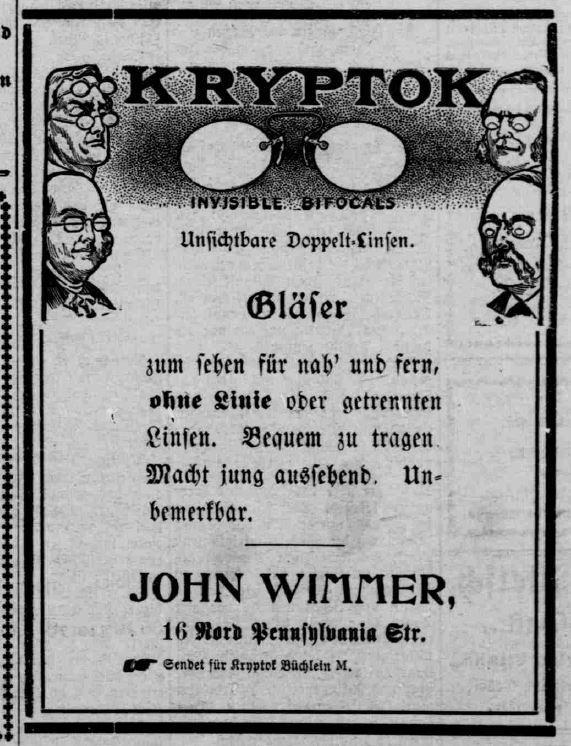 June 22, 1905