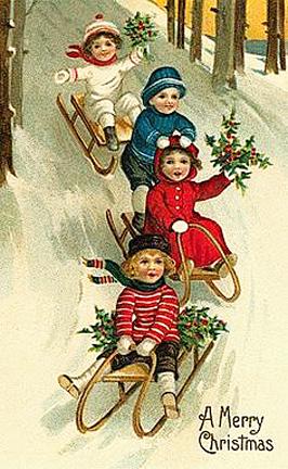 1915 postcard courtesy of pinterest.com