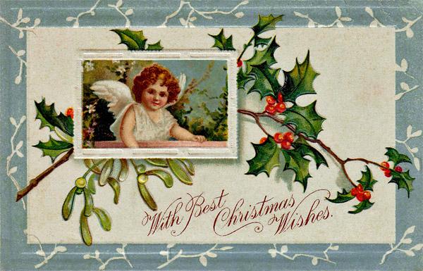 1915 postcard courtesy of cardcow.com