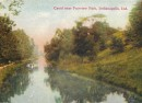 Canal in Fairview Park image: http://stores.ebay.com/sdguyer