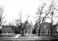 1908.City.Hospital.2.reduced