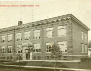 HI_Hawthorne School