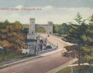 Emrichsville Bridge (image: http://www.digitalindy.org/cdm/compoundobject/collection/postcard/id/8/rec/12)