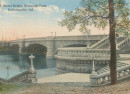 30th Street Bridge, Riverside Park (image: http://www.digitalindy.org/cdm/compoundobject/collection/postcard/id/14/rec/2)