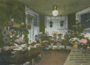 John Rieman, Florist (image:  http://www.digitalindy.org/cdm/compoundobject/collection/postcard/id/50/rec/15)