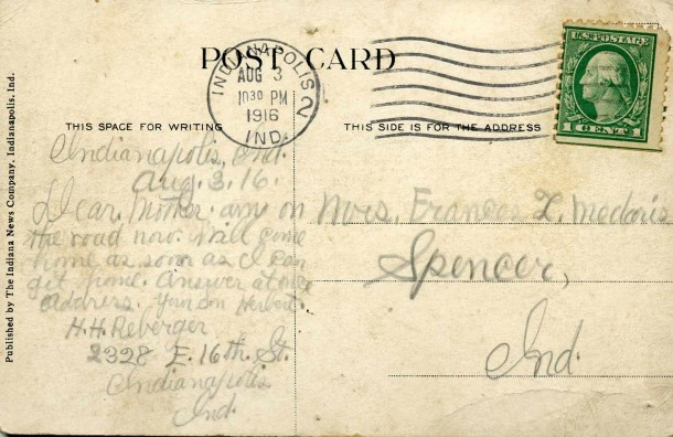 aug 3 1916