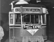 streetcar_named_expire