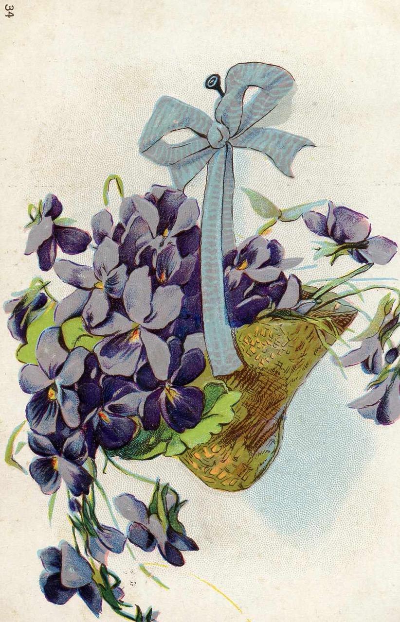 Sunday Ads: Billingsley Florist
