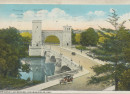 Emrichsville Bridge (photo: http://www.digitalindy.org/cdm/compoundobject/collection/postcard/id/11/rec/1)