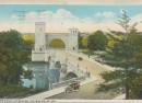 Emrichsville Bridge (photo: http://www.digitalindy.org/cdm/compoundobject/collection/postcard/id/11/rec/1)