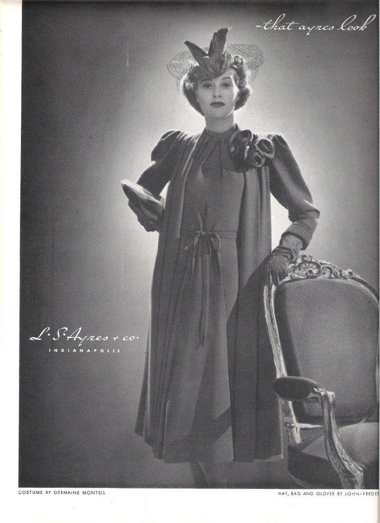 ayres_spring_1938
