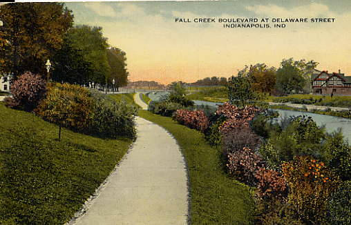 fall-creek-at-del