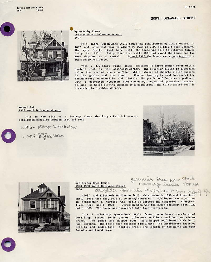 green-book-page-w1928
