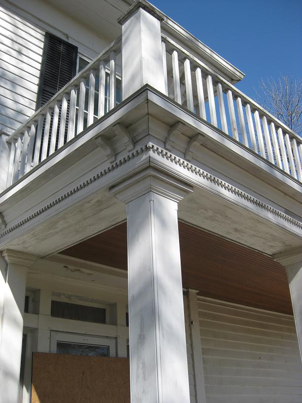 house-blog-dentil-molding-cu