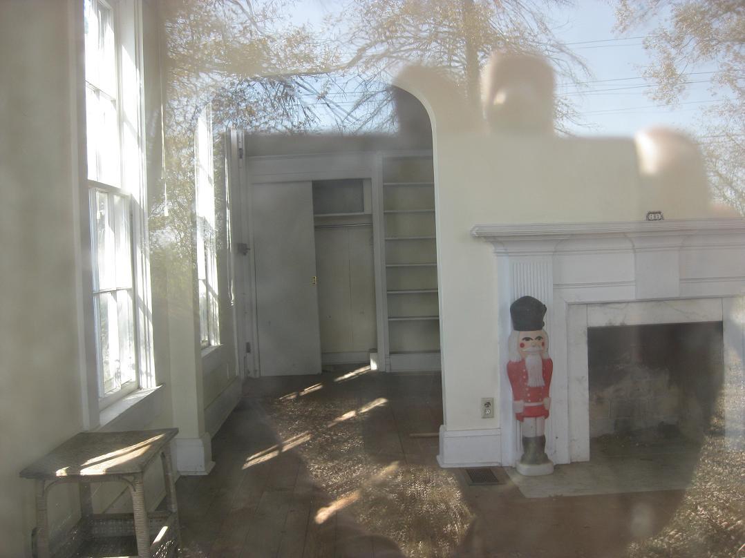 house-blog-interior