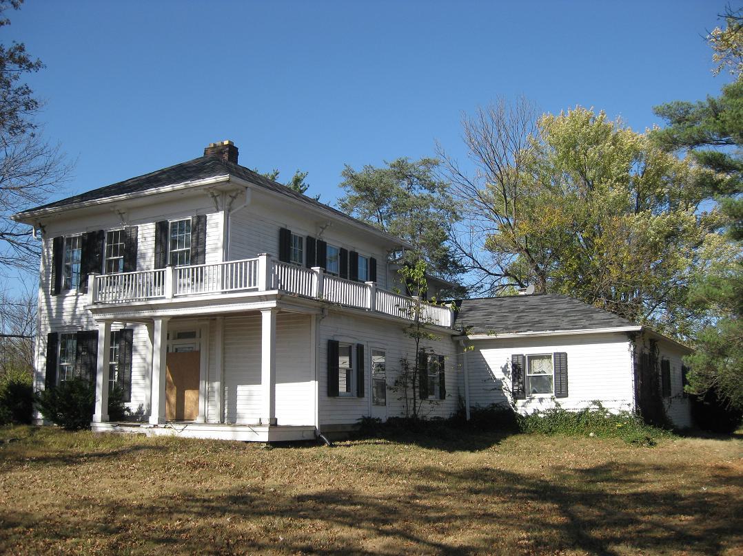 house-blog-view-northwest