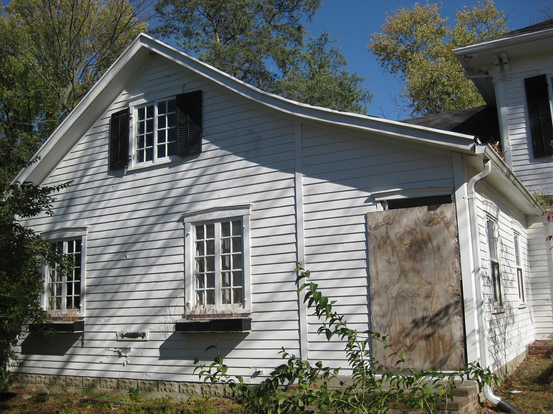 house-blog-western-back-addition