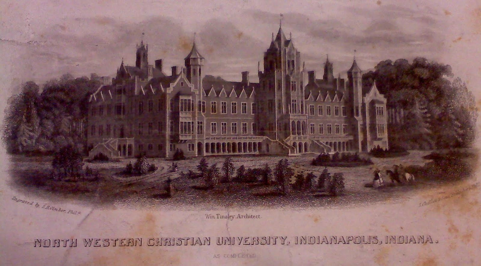 north-western-christian-university-indpls