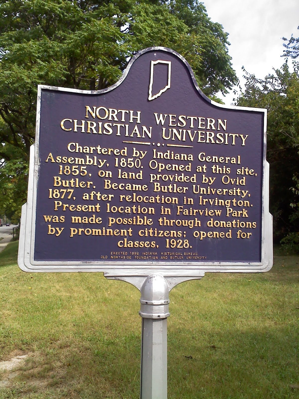northwestern-uni-sign2