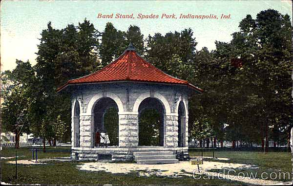 Spades_Park_Band_Stand_pc_ca_1912