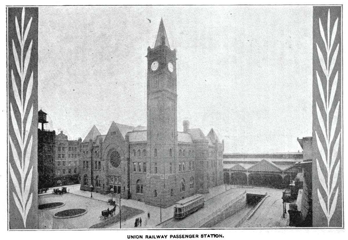 ius-journal-1907