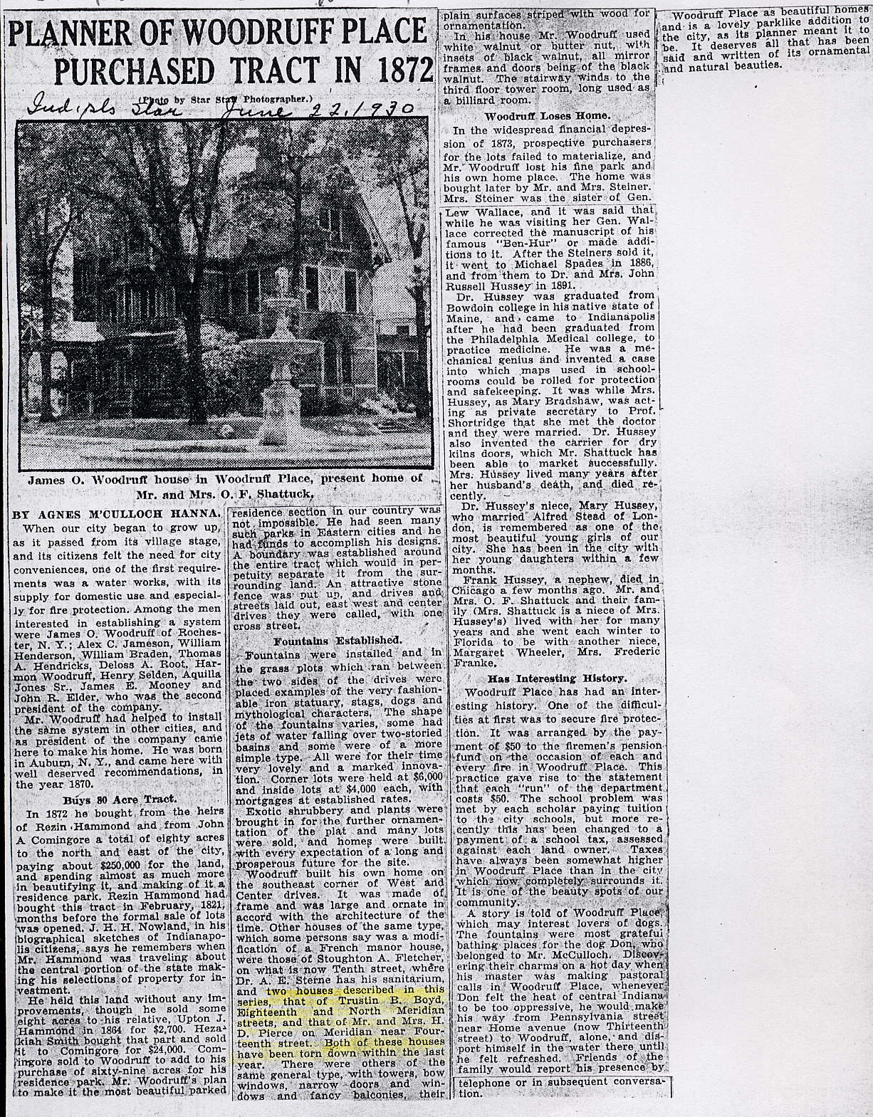 woodruff_place_agnes_article_lg