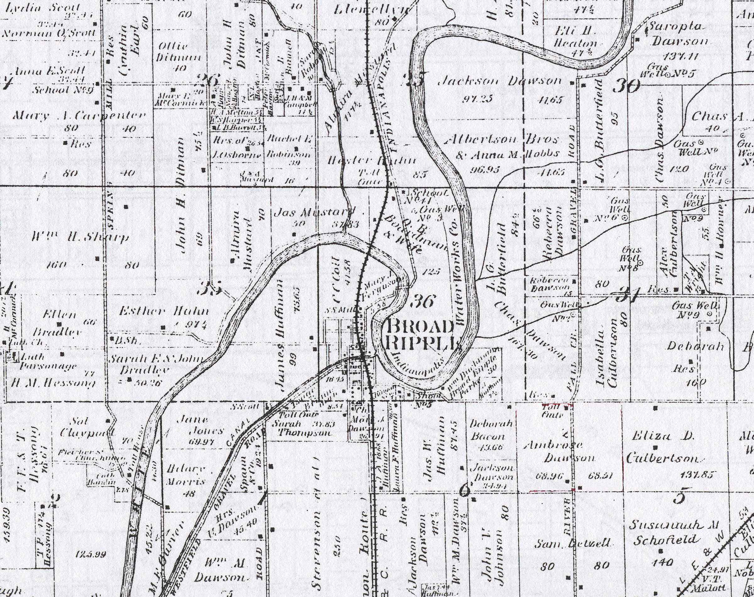 1889 Map of Washington Township - Historic Indianapolis ... Indianapolis Township Map on indianapolis school map, indianapolis cities map, indianapolis country map, indianapolis indians map, indianapolis ward map, indianapolis ohio map, indianapolis acres map, indianapolis water map, indianapolis education map, indiana government center north map, indianapolis districts, indianapolis zoning map, indianapolis zip code map, indianapolis precinct map, indianapolis townships by zip code, indianapolis street numbers, indianapolis construction map, indianapolis culture, indianapolis stadium map, indianapolis county map,