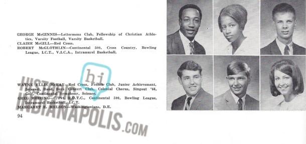 GWHS_1969