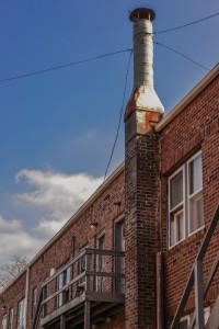 Traub-Avenue-Apartment-Building-Historic-Indianapolis-Sergio-Bennett