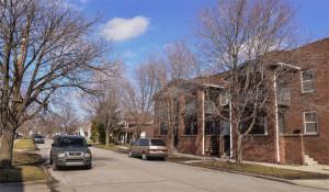 Traub-Avenue-Wide-Historic-Indianapolis-Sergio-Bennett
