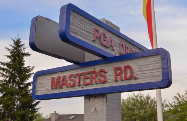 Masters (1)