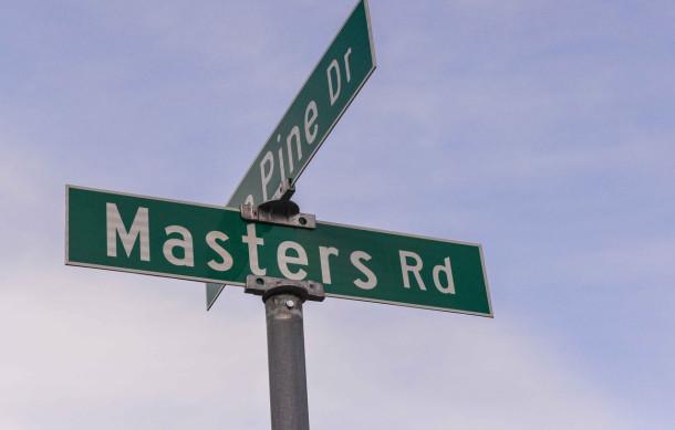 Masters (3)