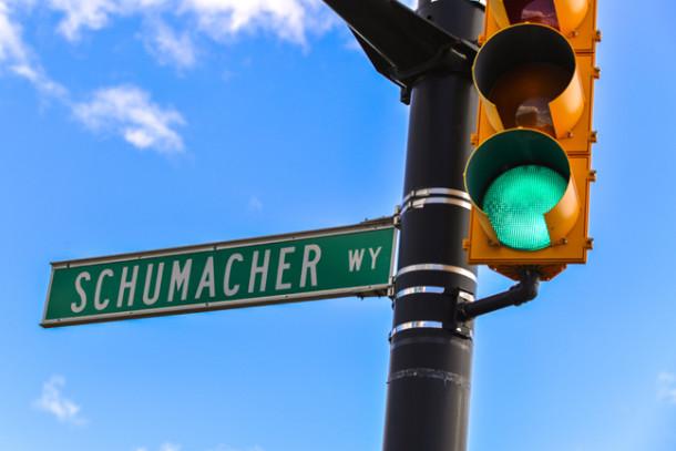 Schumacher (1)