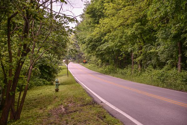 Sargent-Road (2)