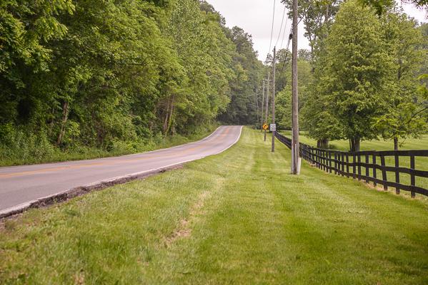 Sargent-Road (3)