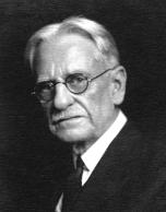 William H. Bass (1851-1936)