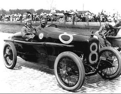 chevrolet_1916_arthur_and_louis_indy_500b