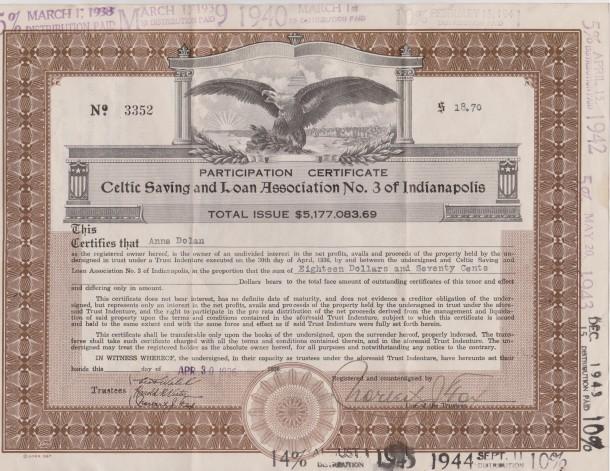 1936.Celtic.S.L.certificate.jpg