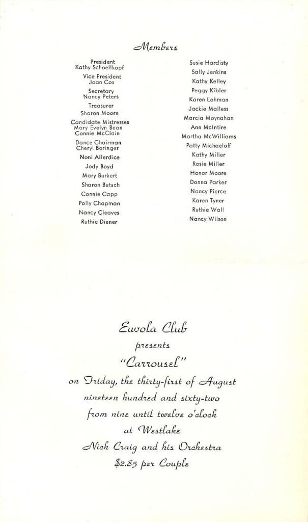1962.Euvola.invite.2