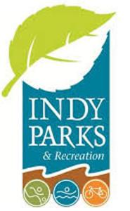Indy.Parks.logo.3
