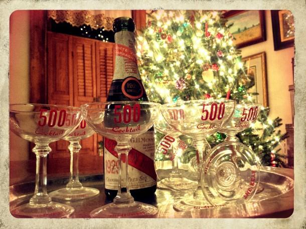500 glasses1