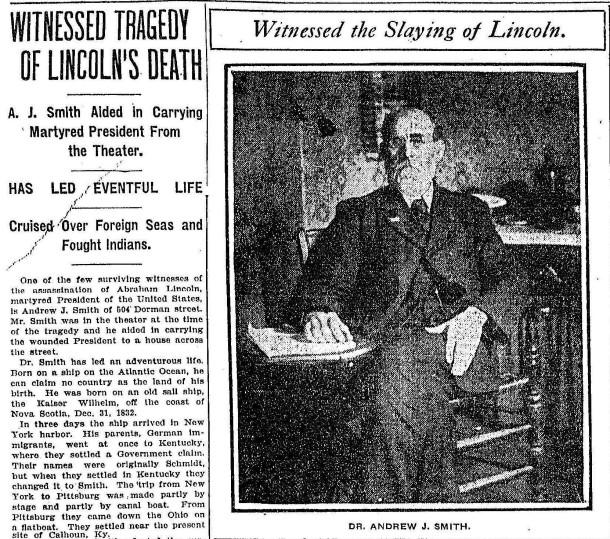 Smith 1906