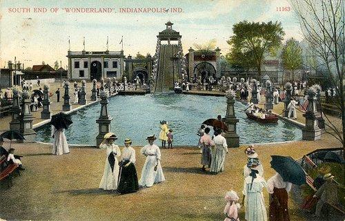 wonderland.south2